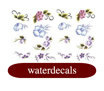 waterdecals : nagelstickers.jpg