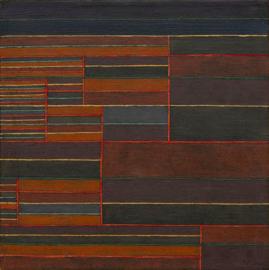 Klee, In de huidige zes drempels