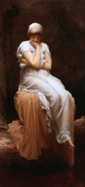 Leighton, Eenzaamheid