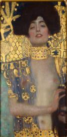 Klimt, Judith I