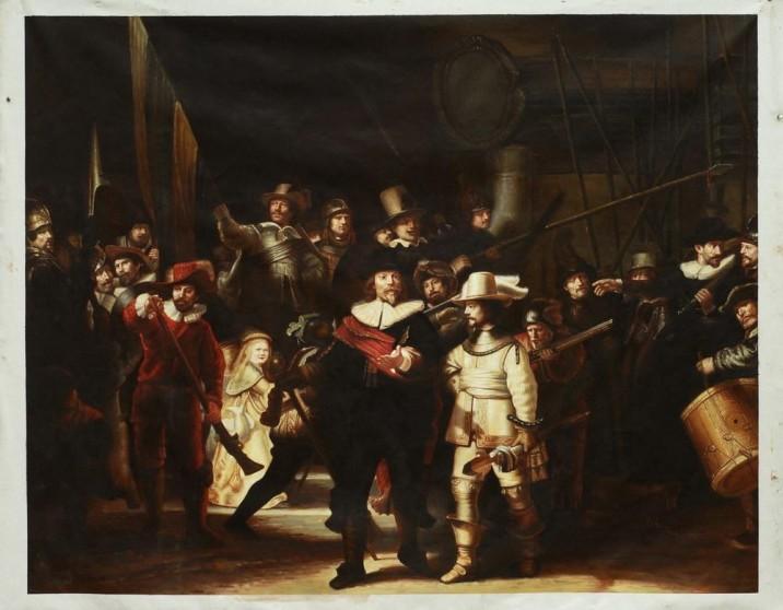 rembrandtnachtwacht2.jpg