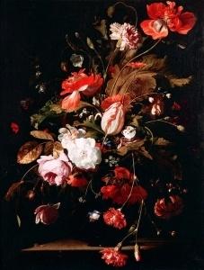 van aelst stilleven met bloemen.jpg