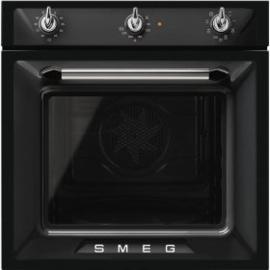 SMEG oven Victoria Lijn (3 Kleuren)