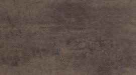 Oxid Nero Achterwand 56 x 260 cm