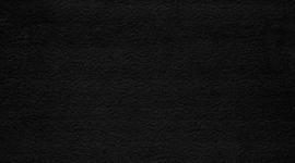 Schwarz Pro Achterwand 56 x 260 cm