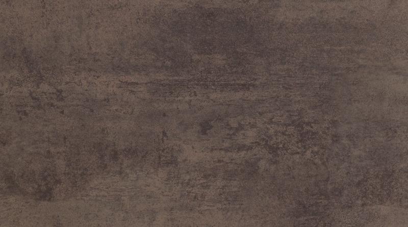 Oxid Nero Achterwand 75 x 90 cm