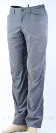 Merk 5.11 Ridgeline Covert trouser - Undercover broek grijs -  maat 30/34- origineel