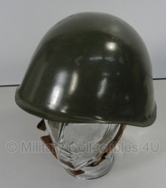 Hongaarse helm - origineel