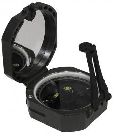 US model kompas M2 groen