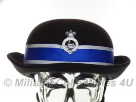 Britse politie dames hoed - Hertfordshire Constabulary - maat 59 - origineel