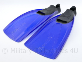 Rucanor Flippers size 43 44 - origineel