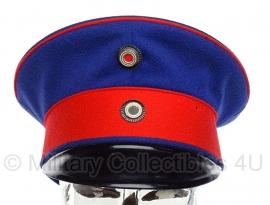 Militaria 1900-1935