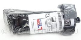 KL / US Army CAT Combat Application Tourniquet - zwart - NIEUW in verpakking - origineel