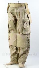 Arktis SLA schutter lange afstand Sniper trouser met bretels - nieuwstaat - maat 38 - origineel