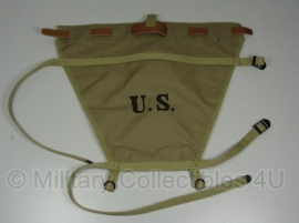 US Haversack pack carrier