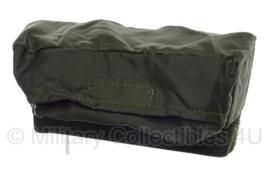 Elcan Scope hoes voor wapen Diemaco C7 - groen - origineel