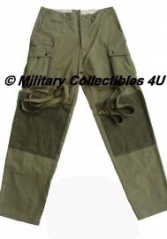 M42 jumpsuit trouser - eigen leverancier - extra kwaliteit - maat Large