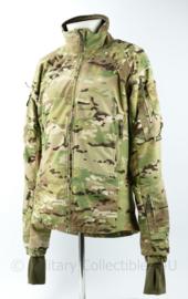 UF PRO Delta Ace Plus Gen 2.5 Multicam jacket - zo goed als nieuw - maat L - origineel