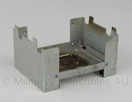 Bundeswehr Esbit brander - gebruikt - origineel