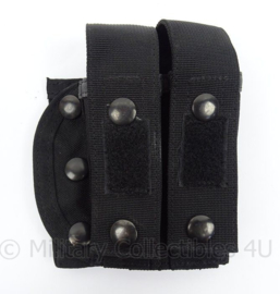 US Army BlACKHAWK Special Operations Pistol mag pouch 51XP00bk - NIEUW - origineel