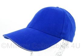 Belastingdienst Douane baseball cap - one size - origineel