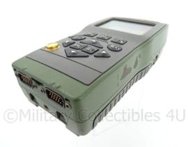 Rockwell Collins PLGR 3 US Army GPS apparaat - 2005 - WERKEND - met batterij - origineel