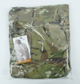 US Army Crye Precision G3 field zomer field shirt Multicam - maat Large Long - NIEUW in verpakking - origineel