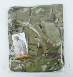 US Army Crye Precision G3 field zomer field shirt Multicam - maat Large Long - NIEUW in verpakking - origineel