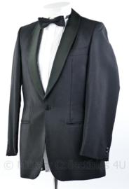 Heren kostuum jas en overhemd - maat 44 -  The society shop - origineel