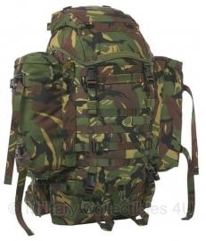 Militaire rugzak Lowe Alpine Sting 80 liter - model 50  - origineel - nieuw in de verpakking