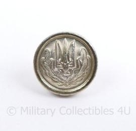 Oekraïense leger knopen - 13 MM -  origineel