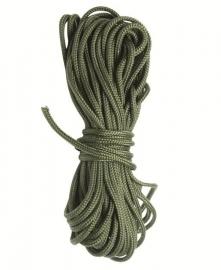 Multifunctioneel snoer - Groen - 15 meter