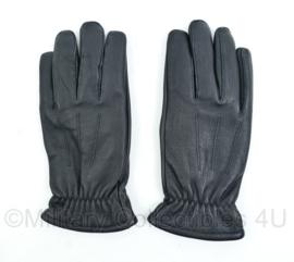 KMAR Koninklijke Marechaussee bijt- en snijbestendige handschoenen - NIEUW in verpakking - maat 10 - origineel