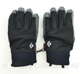 Black Diamond Impulse glove 801460 - maat Large - nieuw - origineel