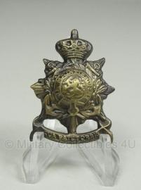 1 Kraagembleem (TOR) Korps Mariniers - replica