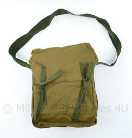 US Army Demolition bag