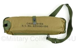 CS-156 radio bag (voor BC-611 Handy Talky)