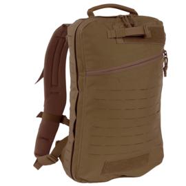 TASMANIAN TIGER - TT Medic Assault Pack MKII 15 - Dagrugzak - Coyote - NIEUW