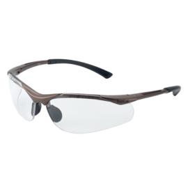 Contour bril (CONTPSi) merk BOLLÉ Contour nr. 45