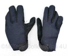 Handschoenen hatch SWG6 Special Warfare Glove - maat  8 = Small - origineel