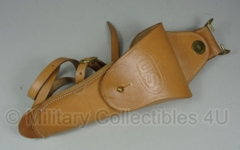 Colt M1911 Cavalry holster