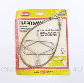 Flexibele handzaag  nieuw in verpakking Flexisaw 385 mm - origineel