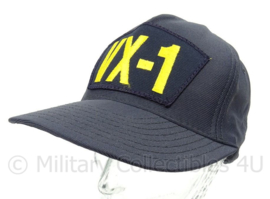 USN US Navy baseball cap VX-1 - one size - origineel