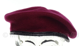 Rode baret Plein Ciel - Franse leger, para regimenten en  Legion Étrangére - nieuw gemaakt