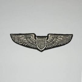 US Pilot Wing - stof
