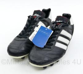 Adidas Voetbalschoenen Adidas Libero FG - US maat 6,5 = 39 - nieuw met kaartje eraan! - origineel
