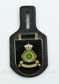 Koninklijke Marine DT Borsthanger - origineel