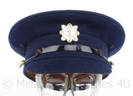 Ierse Onderofficiers pet - maat 7 - origineel