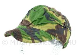 Korps Mariniers DPM camo pet - maat 62 - origineel