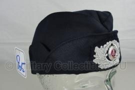DDR polizei schuitje - dames - maat 53 - art. 905